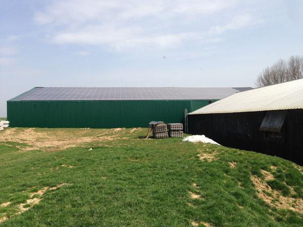 sunelis-hangar-photovoltaique