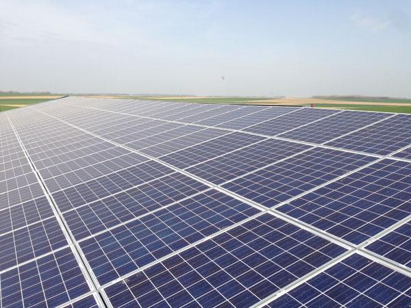 sunelis-panneaux-solaires-photovoltaiques
