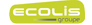Groupe Ecolis