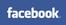 Page Facebook sunelis