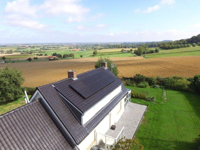 Maison – Boeschepe – 3 kWc